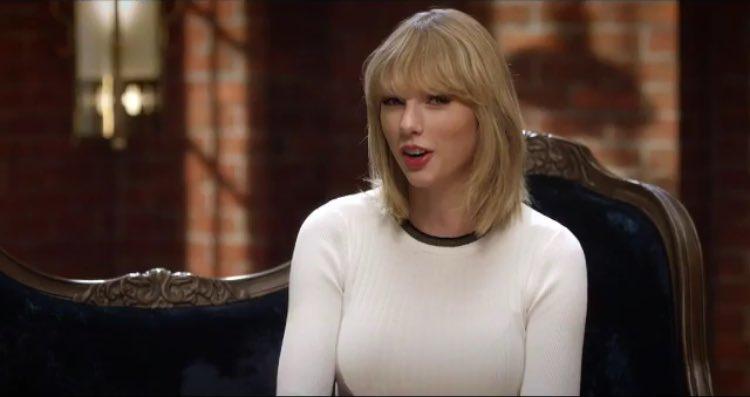 #TaylorSwiftNOW: Taylor Swift NOW