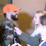 Iggy Azalea -- Soon-to-be Bro-in-Law Teases French Montana Wedding (VIDEO)