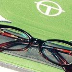 2016年4月。特になにもないが鯖江に集まるメガネ者達。宝儀のnewメガネ購入。そしてこの月、AbemaTVでメガネブ!