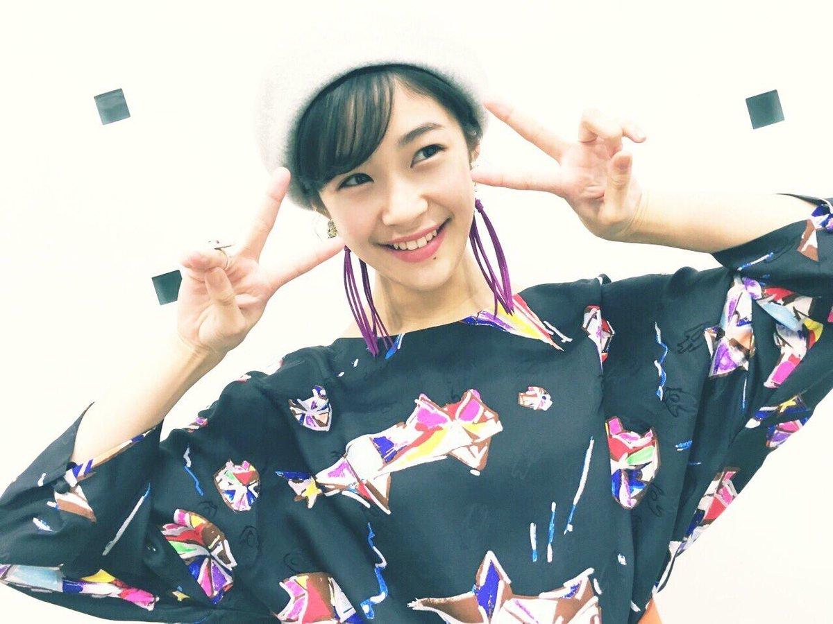 LINEブログ更新しました。 加村真美 : ドラマ「咲-Saki-」