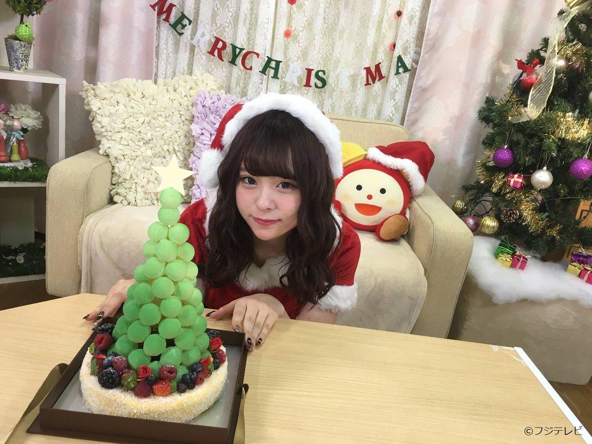 【めざアクア】女子アナ +α 20161207(水) 【めざまし】 ->画像>164枚