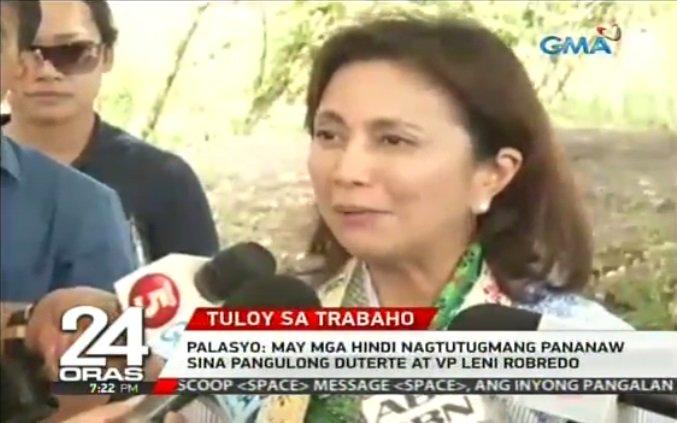 over-dating-mga-senador-bang-sex-amateure