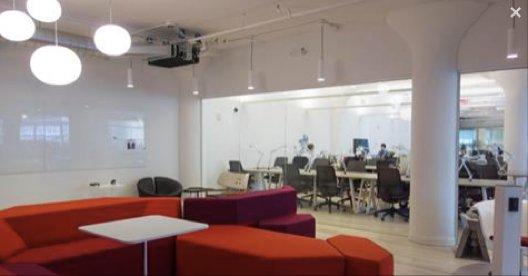 CBS_office photo