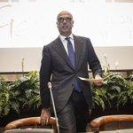 Italiaanse minister: verkiezingen in februari