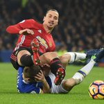 Manchester United face a leadership crisis