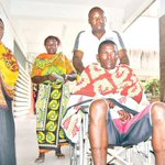 4 lives lost as patients bear brunt of medics boycott