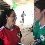 Adventists share hope at Brazilian plane crash funeral