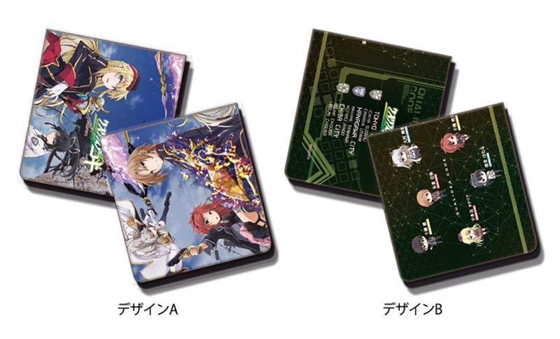 《新作のご案内》「クオリディア・コード」コインケース【全2種】ご予約受付中!手触りの良いボックス型コインケースです。販売
