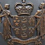 Murderer with 'manipulative character' denied parole