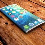 Apple testerait 10 prototypes dont un inspiré de Samsung pour « l'iPhone 8 »