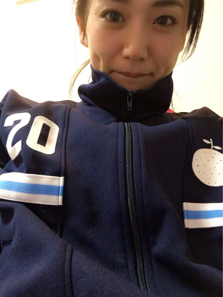 女優大島優子応援スレッド20©2ch.netYouTube動画>56本 ->画像>305枚