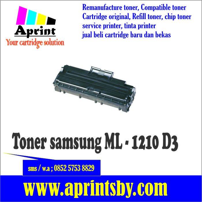 Zavalinka: samsung ml1615 принтер скачать драйвер