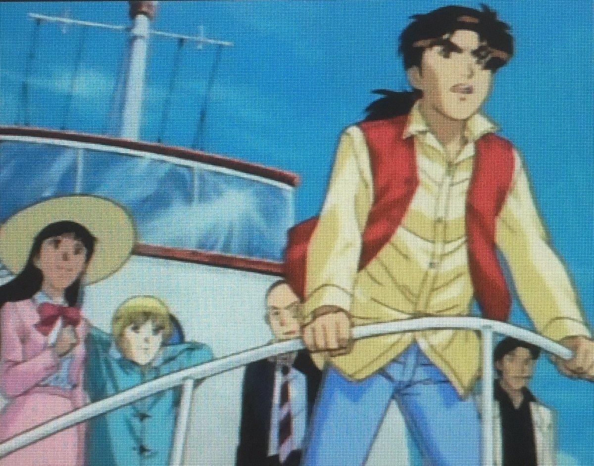 本日はプレイステーション『金田一少年の事件簿 悲報島 新たなる惨劇』が発売されて20周年です。おめでとうございます!