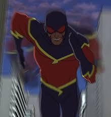ディスク・ウォーズ参戦希望スピードデーモンも、ディスク・ウォーズ:アベンジャーズの続編に初登場してほしい。#スピードデー