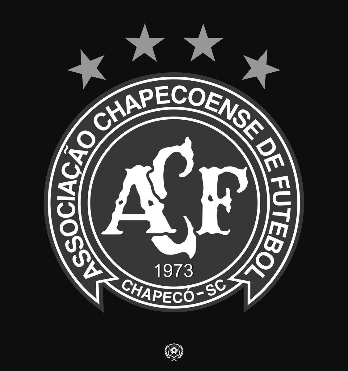 النادي البرازيلي