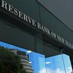 Hot housing market, dairy debt still risks - Reserve Bank
