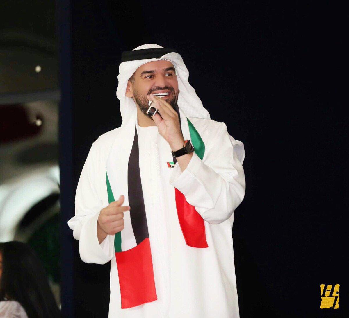 #الامارات: #الامارات