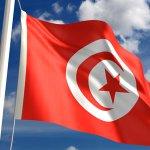 Tunisia wins billion-dollar pledges for ailing economy