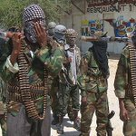 Police: Shabaab amassing fighters, security agencies, PSVs targeted