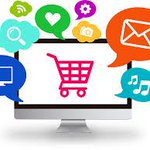 Important Factors for the Growth of eCommerce in Africa