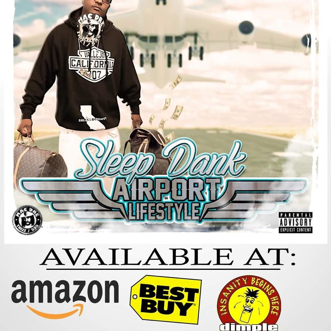 ITS OFFICIAL FEAT @E40. @THAREALYUKMOUTH. @MistahFAB MITCHY SLICK IN STORES DEC 16 NATION N ITUNES RT https://t.co/x0FpjaHJNE