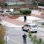 IS claims jihadist 'soldier' behind Ohio attack