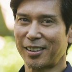 Hawaii Five-O actor dies after suffering a stroke