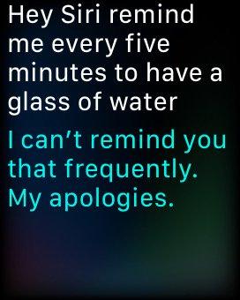 You're useless, Siri. https://t.co/8SMkfzCRZo