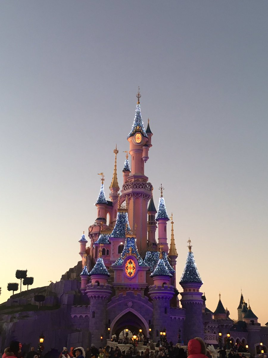 DisneylandParis, DisneylandParis, DisneylandParis, robinhood, luke, Disneylandparis, Minniemouse, Disneylandparis, Sleepingbeautyscastle, disneylandparis, christmasseason, reignoffire, photooftheweek, disneylandparis, iphone6s, dlp25, disney, disneylandparis, dlp25, disney, disneylandparis, sleepingbeautyscastle, dlp, DisneylandParis, DisneylandParis, DisneylandParis, DisneylandParis, Paris, lafotkatravels, minniemouse, DisneylandParis, Disneylandparis, DisneylandParis, DisneylandParis, DisneylandParis, DisneylandParis, DisneylandParis, DisneylandParis, Christmas, Disney, DisneylandParis, home, disneylandparis, letsjuststay