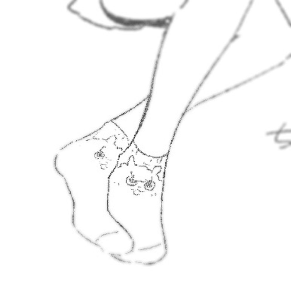 【あいまいみー】読書ぱじゃまミイ - Enty.jpから同時投稿しました。