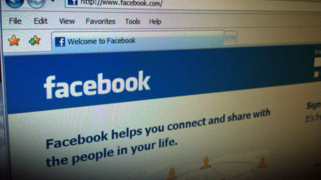 Holiday gift exchange scam circulating on facebook prompts warning ...