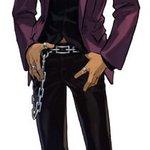 【iOS版『逆転裁判4』配信中!】牙琉 響也:王泥喜のライバルとなる検事で、彼を「おデコくん」と呼ぶ。ロックバンドのボー