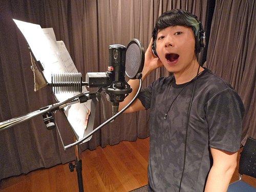 『バラエティCD 金色のコルダ4 JOYFUL2』本日発売。武内駿輔、岸尾だいすけ、宮野真守らキャスト陣のコメントが到着