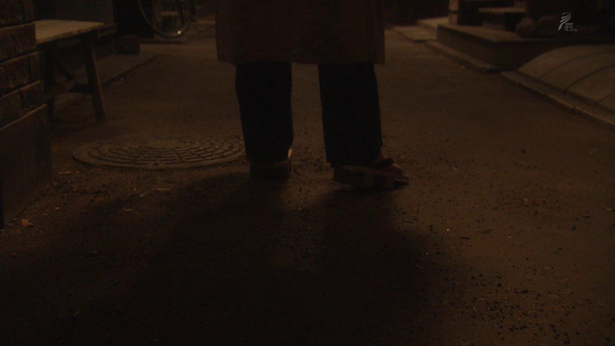 【風呂更新】ももいろクローバーZ潜入捜査官10604【みんな待たせたね】 [無断転載禁止]©2ch.netYouTube動画>5本 ->画像>201枚