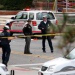 IS claims jihadist 'soldier' behind Ohio attack