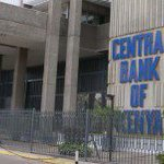 CBK: Credit and liquidity checks show impact on Monetary policy in Kenyan banks