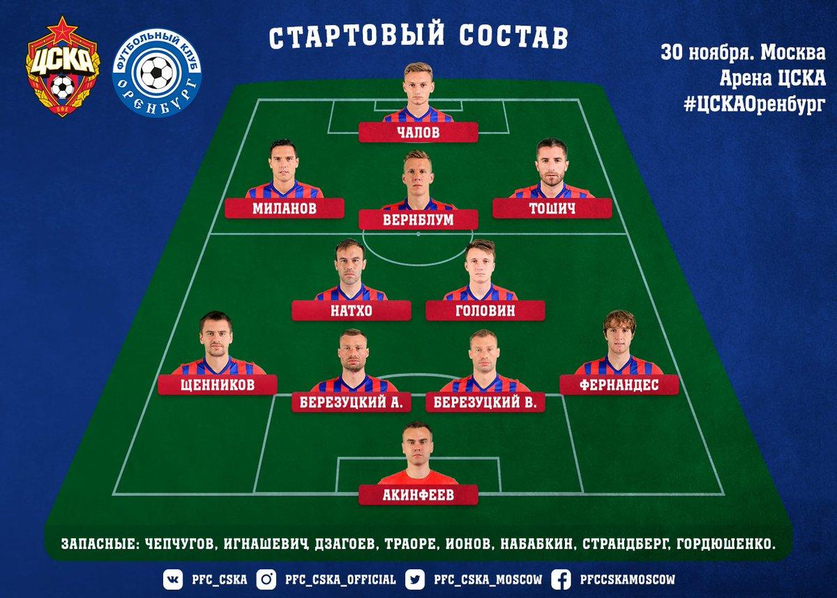Янков в нынешнем сезоне был основным вратарем казцинк-торпедо и защищал последний рубеж команды в подавляющем