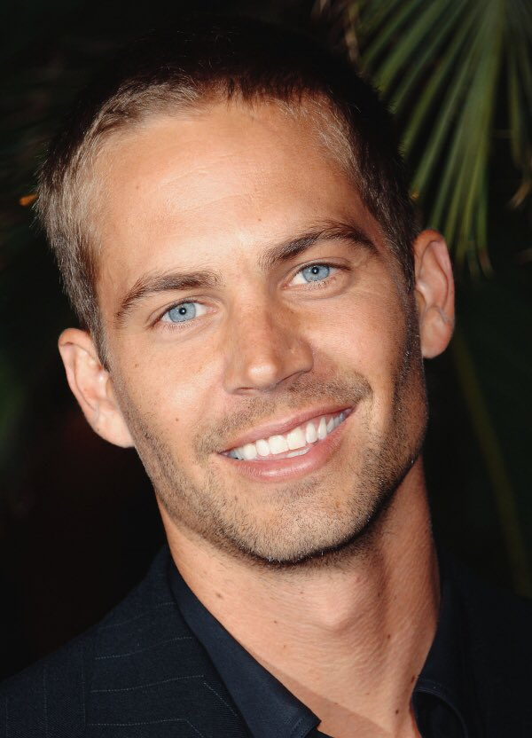 Always in our hearts. #TeamPW https://t.co/HvvD7WJWq3