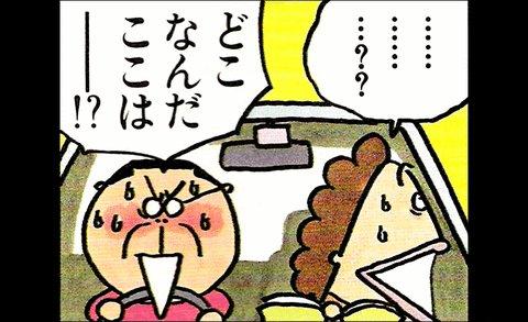 女性漫画家の作品だけど男でも面白い漫画は「あたしンち」「夏目友人帳」・・・・・(画像あり)