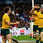 Canberra in frame to host Wallabies v Argentina Test in September