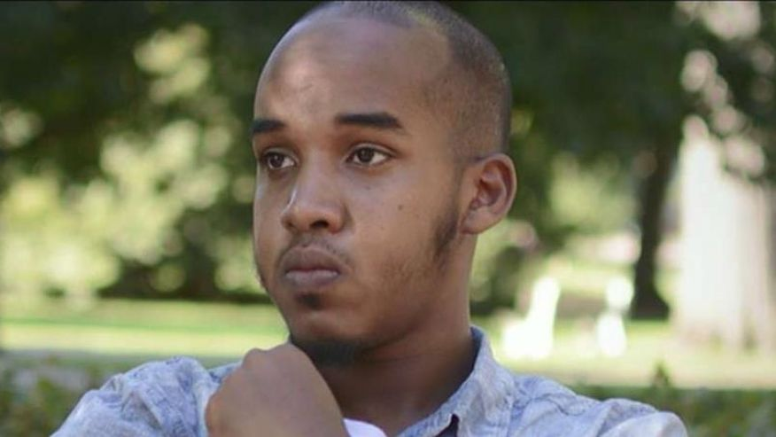 ISIS, former Al Qaeda leader might have inspired Ohio State attacker, FBI says
