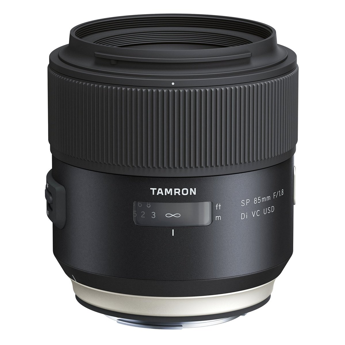 Tamron SP 85mm F/1.8 Di VC USD prime lens has been recognized with 2016 POP Award! https://t.co/MgzgiAZbvM https://t.co/CwIyaXOfW3