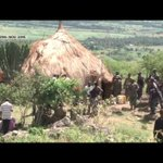 Kasese Clashes: Is it Culture, Politics or Security?