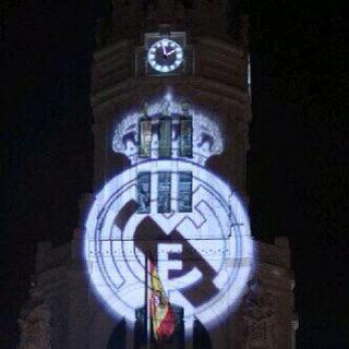 #ريال_مدريد_كولتورال: #ريال_مدريد_كولتورال