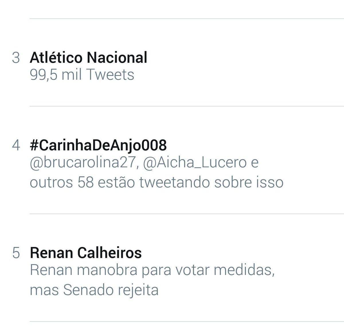 #CarinhaDeAnjo008: Carinha De Anjo 008