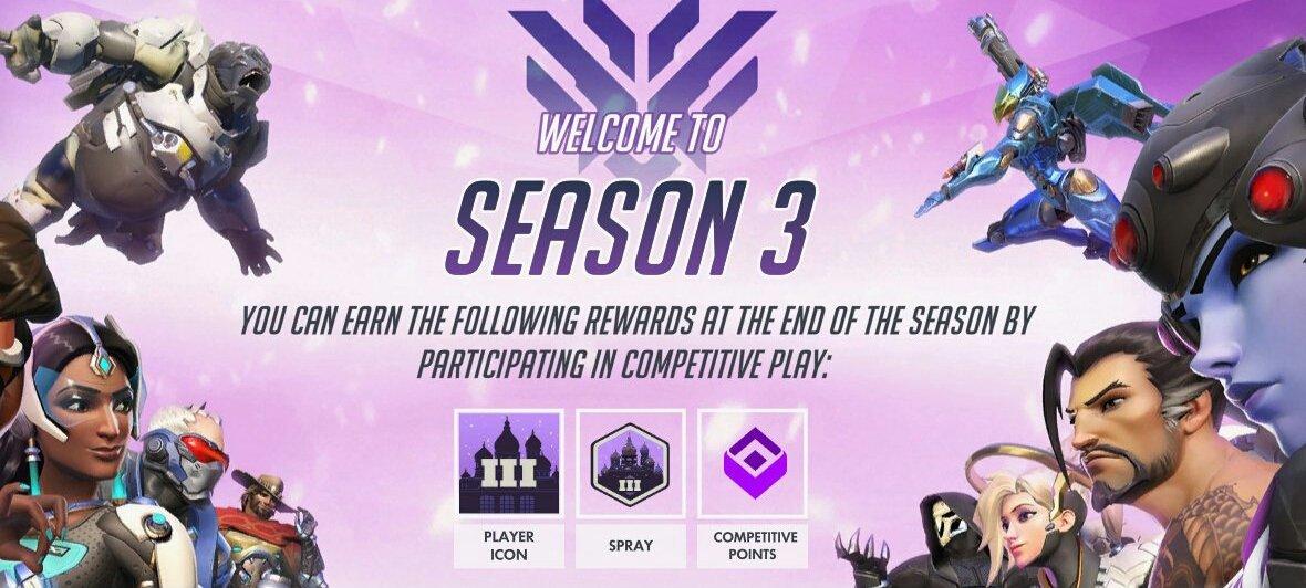 Season 2 rewards packs opening fifa mobile 5 elites pull + 100 token exchange pack elite