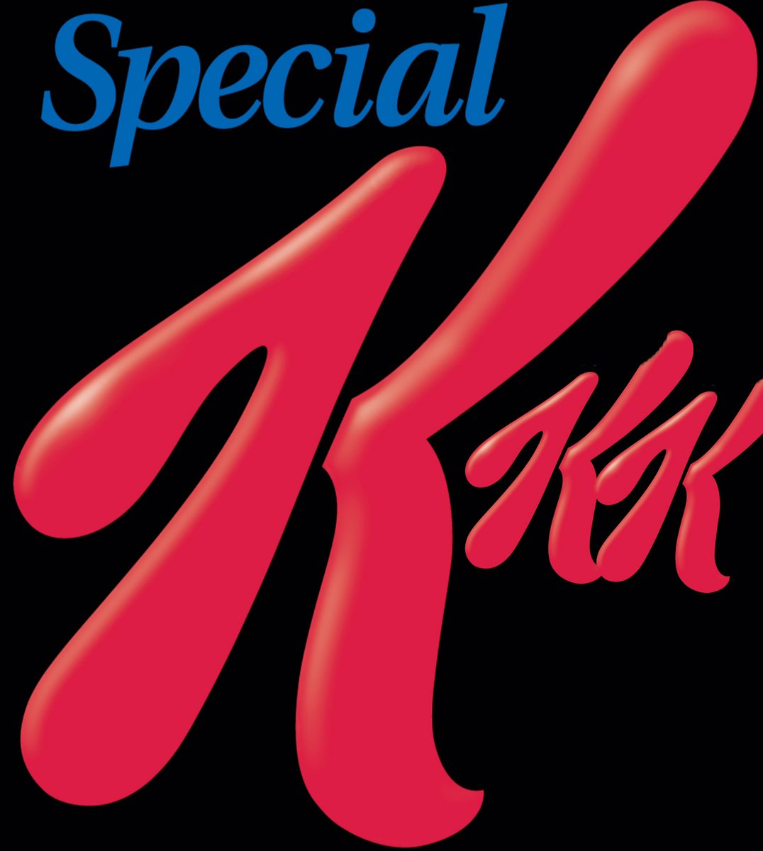 Special KKK: Start Your Day Alt-Right  #BreitbartCereals https://t.co/1ItBv4ibCu