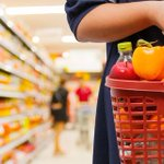 Work required for food aid effective Jan. 1 in 4 counties
