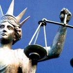 Killer Shahram Hejabian sentenced to 21 years after botched murder-suicide attempt