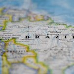 Spending cap bill passes first-round senate vote in Brazil